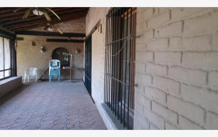 Foto de rancho en venta en  0, alvaro obregón, lerdo, durango, 2025084 No. 07