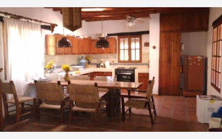 Foto de rancho en venta en  0, alvaro obregón, lerdo, durango, 2025084 No. 09