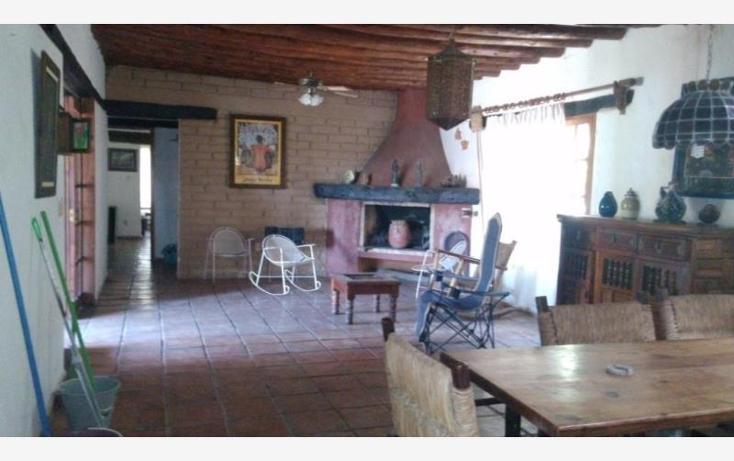 Foto de rancho en venta en  0, alvaro obregón, lerdo, durango, 2025084 No. 10