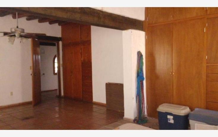Foto de rancho en venta en  0, alvaro obregón, lerdo, durango, 2025084 No. 12