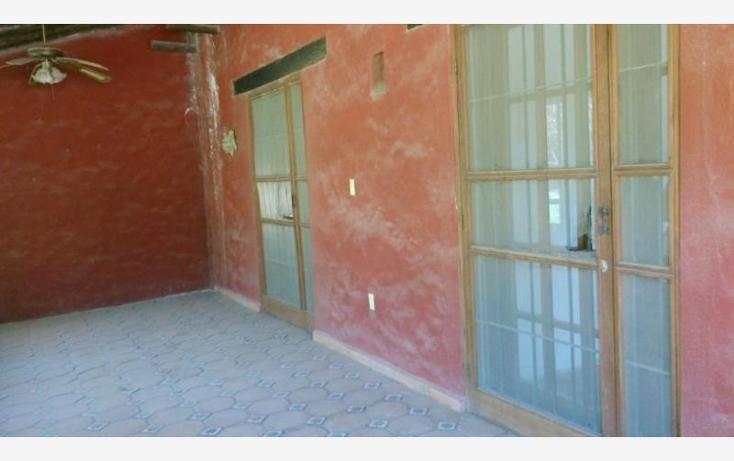 Foto de rancho en venta en  0, alvaro obregón, lerdo, durango, 2025084 No. 20