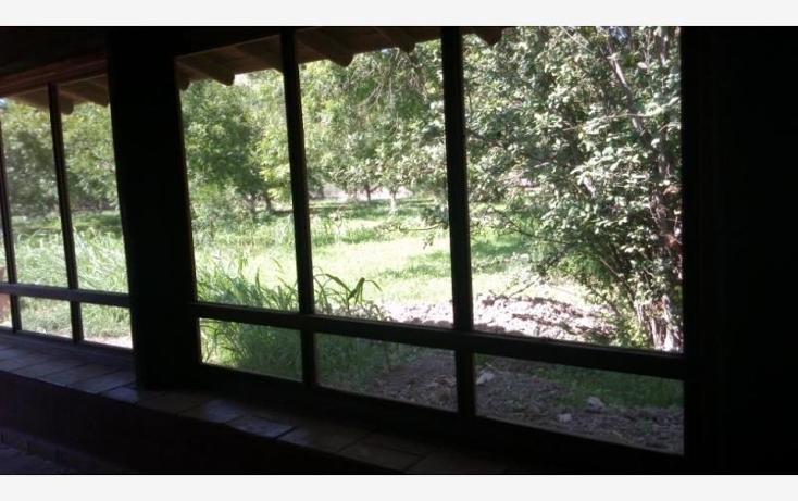 Foto de rancho en venta en  0, alvaro obregón, lerdo, durango, 2025084 No. 21