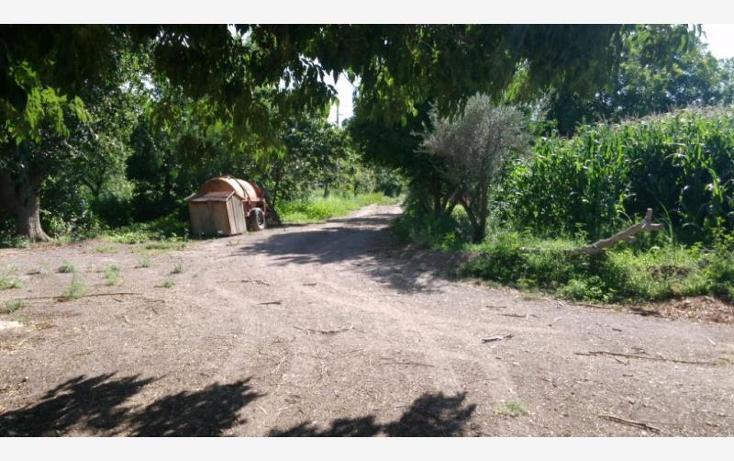 Foto de rancho en venta en  0, alvaro obregón, lerdo, durango, 2025084 No. 36