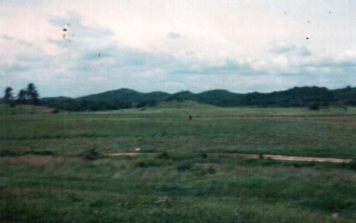 Foto de terreno habitacional en venta en 0 0, amatillo, acapulco de juárez, guerrero, 1841546 No. 04