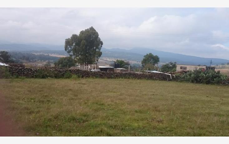 Foto de terreno comercial en venta en  0, amealco de bonfil centro, amealco de bonfil, querétaro, 1996180 No. 01