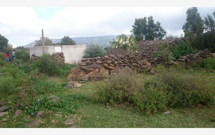 Foto de terreno comercial en venta en  0, amealco de bonfil centro, amealco de bonfil, querétaro, 1996180 No. 02
