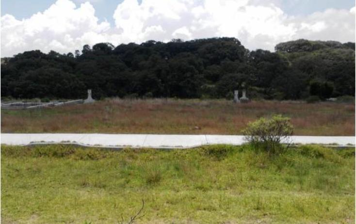 Foto de terreno habitacional en venta en  0, amealco de bonfil centro, amealco de bonfil, quer?taro, 752753 No. 04