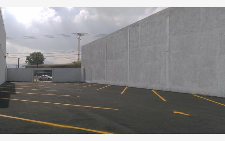 Foto de edificio en renta en  0, ampliación el pueblito, corregidora, querétaro, 2007128 No. 28