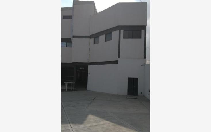 Foto de edificio en renta en  0, ampliación el pueblito, corregidora, querétaro, 2007128 No. 29
