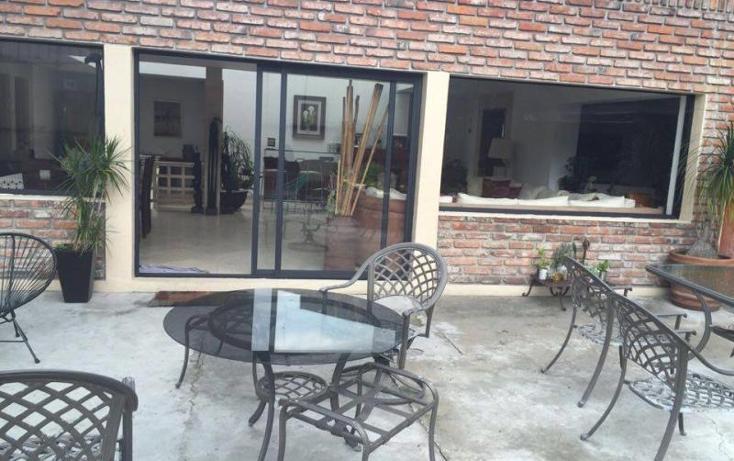 Foto de casa en renta en romulo ofarril 0, ampliación las aguilas, álvaro obregón, distrito federal, 1993778 No. 02