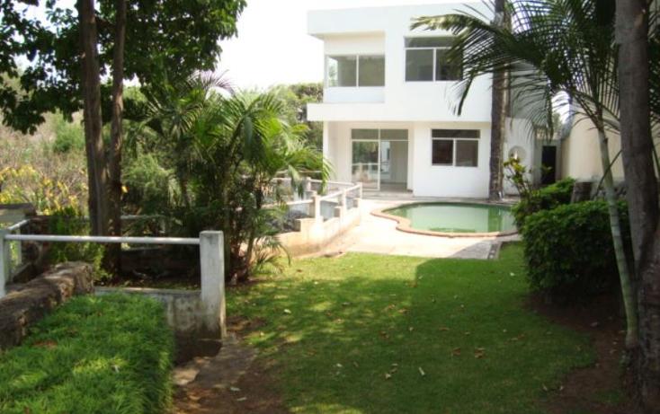Foto de casa en renta en  0, analco, cuernavaca, morelos, 1993280 No. 02