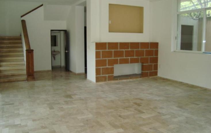Foto de casa en renta en  0, analco, cuernavaca, morelos, 1993280 No. 04