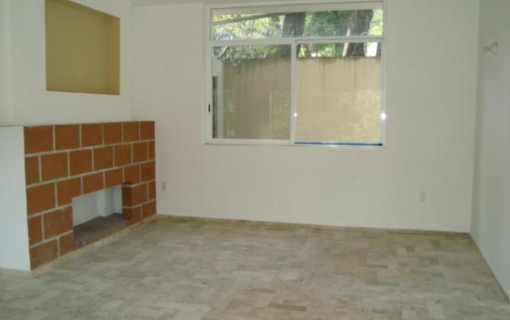 Foto de casa en renta en  0, analco, cuernavaca, morelos, 1993280 No. 05