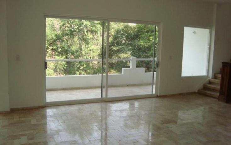 Foto de casa en renta en  0, analco, cuernavaca, morelos, 1993280 No. 06