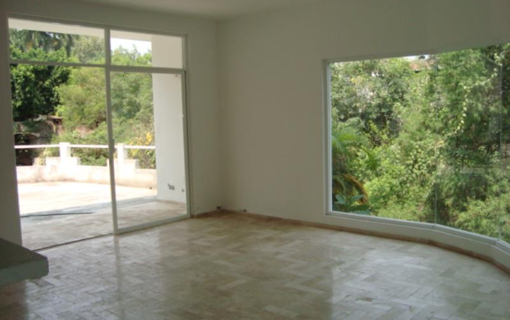 Foto de casa en renta en  0, analco, cuernavaca, morelos, 1993280 No. 08