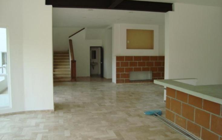 Foto de casa en renta en  0, analco, cuernavaca, morelos, 1993280 No. 09