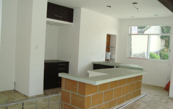 Foto de casa en renta en  0, analco, cuernavaca, morelos, 1993280 No. 10