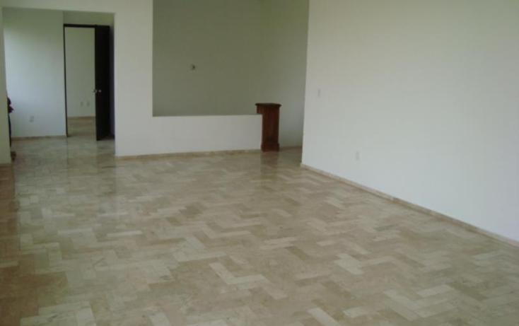 Foto de casa en renta en  0, analco, cuernavaca, morelos, 1993280 No. 11