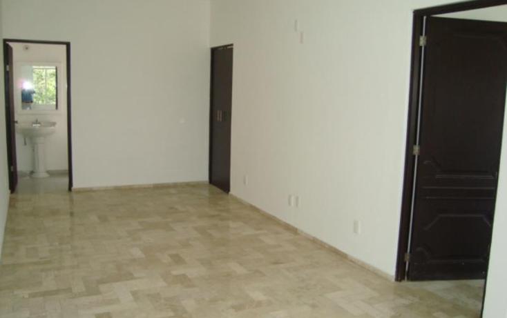 Foto de casa en renta en  0, analco, cuernavaca, morelos, 1993280 No. 13
