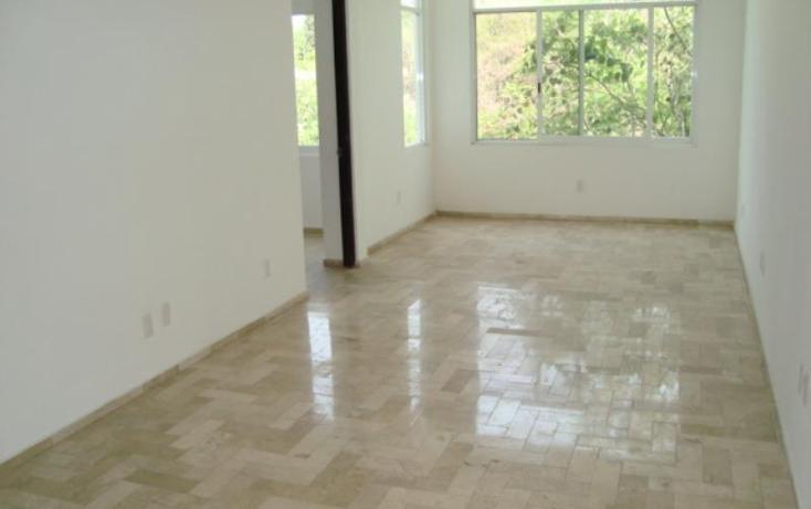 Foto de casa en renta en  0, analco, cuernavaca, morelos, 1993280 No. 14