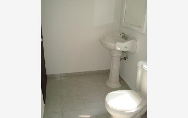 Foto de casa en renta en  0, analco, cuernavaca, morelos, 1993280 No. 16
