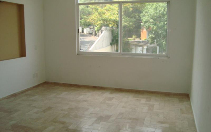 Foto de casa en renta en  0, analco, cuernavaca, morelos, 1993280 No. 18
