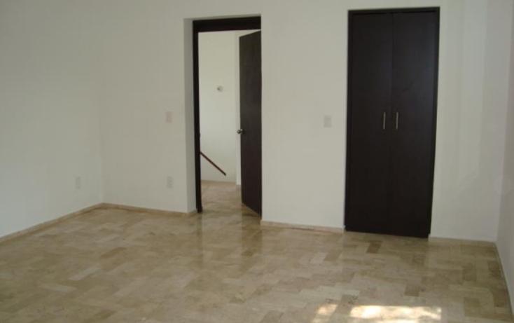 Foto de casa en renta en  0, analco, cuernavaca, morelos, 1993280 No. 19