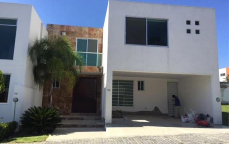 Casa en paseo bugambilias angelopolis en renta for Casas en renta en puebla