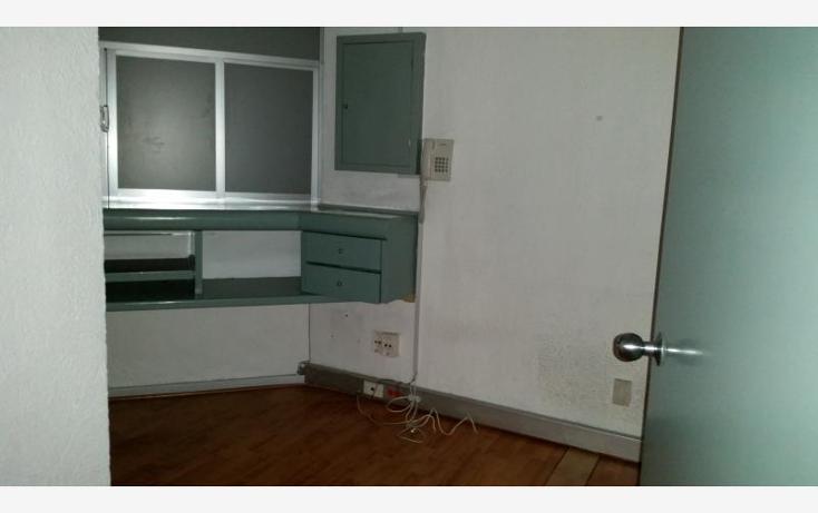 Foto de oficina en renta en  0, anzures, miguel hidalgo, distrito federal, 1794914 No. 20