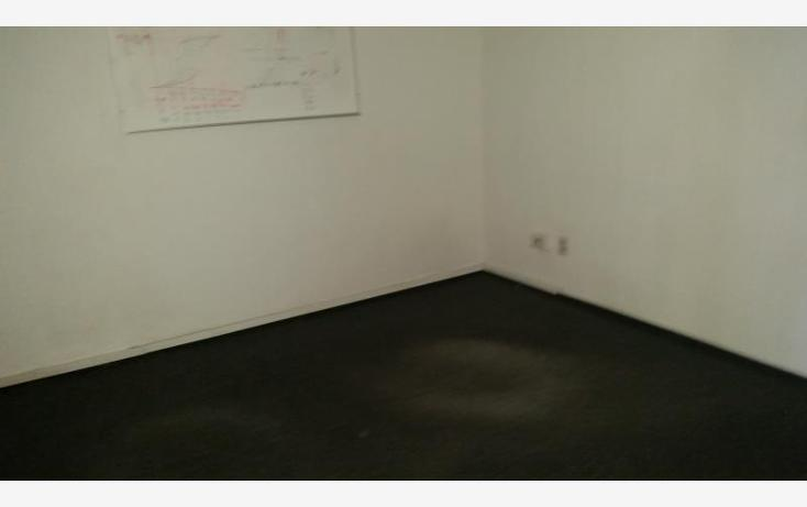 Foto de oficina en renta en leibnitz 0, anzures, miguel hidalgo, distrito federal, 2678189 No. 08
