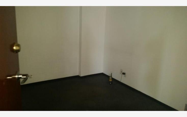 Foto de oficina en renta en leibnitz 0, anzures, miguel hidalgo, distrito federal, 2678189 No. 22