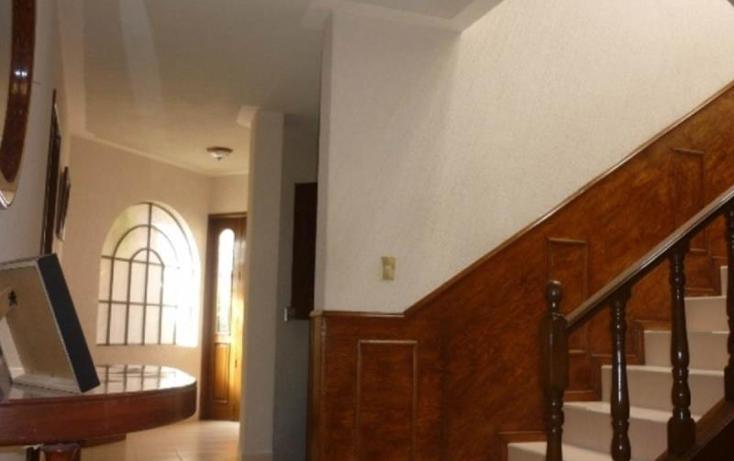 Foto de casa en venta en arboledas 0, arboledas, querétaro, querétaro, 1006005 No. 04