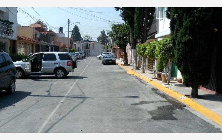 Foto de casa en venta en  0, arcos del alba, cuautitlán izcalli, méxico, 1535956 No. 03