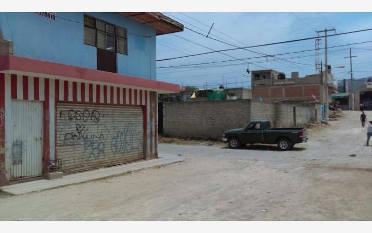 Foto de departamento en venta en  0, arenales tapatíos, zapopan, jalisco, 1996220 No. 02