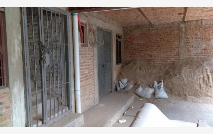 Foto de departamento en venta en  0, arenales tapatíos, zapopan, jalisco, 1997568 No. 03