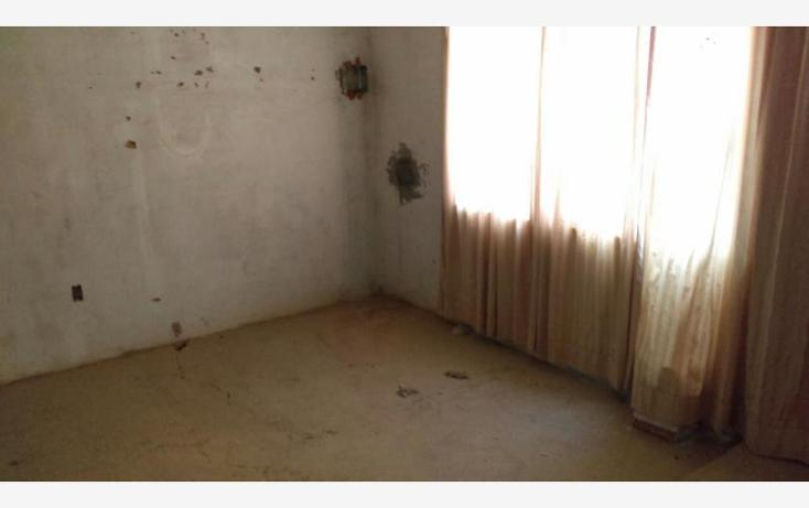 Foto de departamento en venta en  0, arenales tapatíos, zapopan, jalisco, 1997568 No. 10