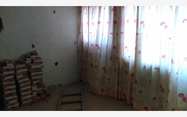 Foto de departamento en venta en  0, arenales tapatíos, zapopan, jalisco, 1997568 No. 12