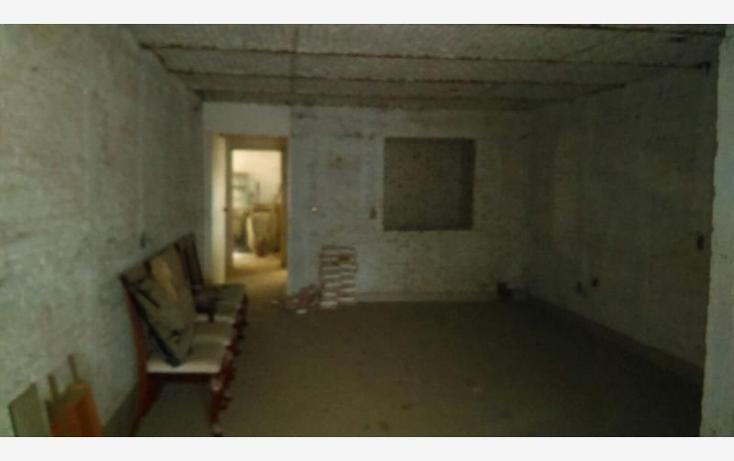 Foto de departamento en venta en  0, arenales tapatíos, zapopan, jalisco, 1997568 No. 13