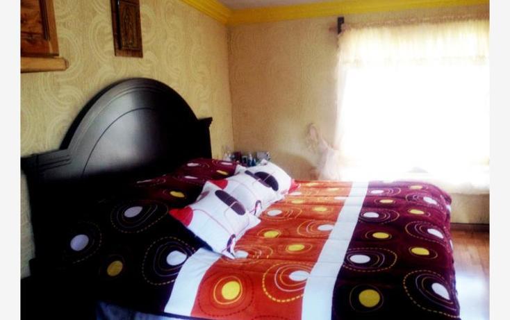 Foto de casa en venta en  0, arroyo seco, texcaltitlán, méxico, 787771 No. 04