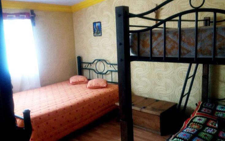 Foto de casa en venta en  0, arroyo seco, texcaltitlán, méxico, 787771 No. 06