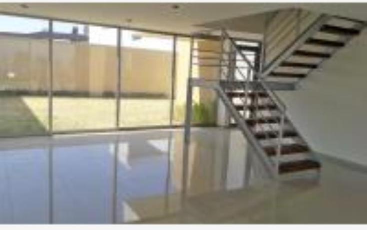 Foto de casa en venta en  0, balcones de santa maria, morelia, michoacán de ocampo, 1784114 No. 04