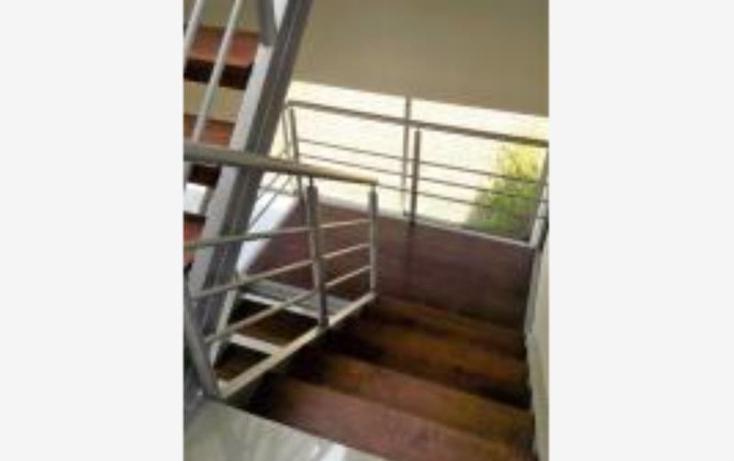 Foto de casa en venta en  0, balcones de santa maria, morelia, michoacán de ocampo, 1784114 No. 16