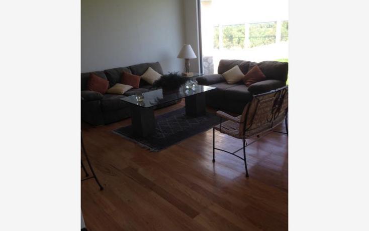 Foto de casa en venta en balvanera golf & polo country club 0, balvanera, corregidora, querétaro, 2661380 No. 02