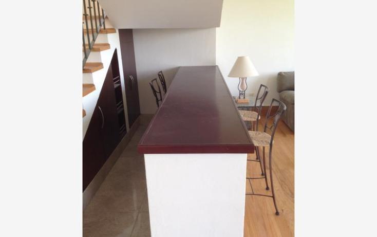 Foto de casa en venta en balvanera golf & polo country club 0, balvanera, corregidora, querétaro, 2661380 No. 03