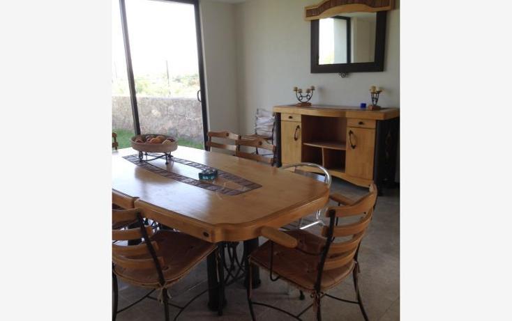 Foto de casa en venta en balvanera golf & polo country club 0, balvanera, corregidora, querétaro, 2661380 No. 06