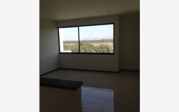 Foto de casa en venta en balvanera golf & polo country club 0, balvanera, corregidora, querétaro, 2661380 No. 08