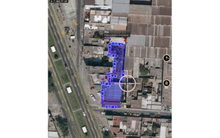 Foto de terreno comercial en venta en federalismo 0, barrio mezquitan, guadalajara, jalisco, 1903946 No. 01