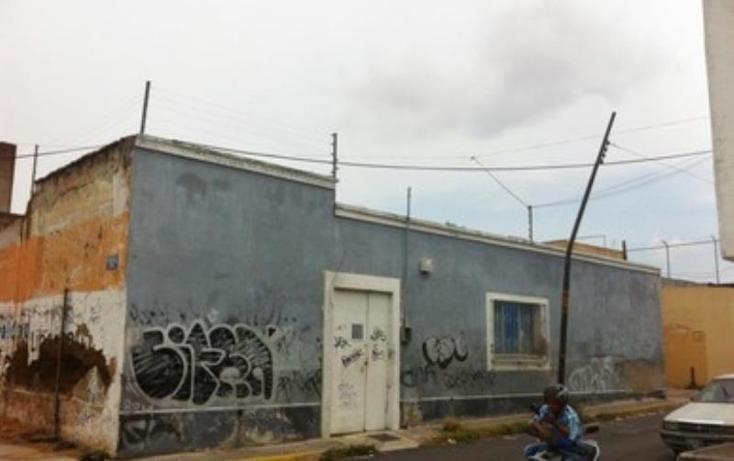 Foto de terreno comercial en venta en federalismo 0, barrio mezquitan, guadalajara, jalisco, 1903946 No. 04