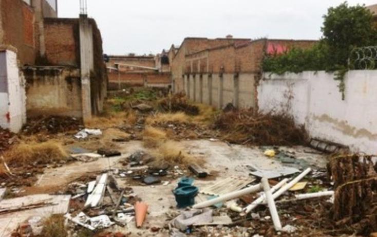 Foto de terreno comercial en venta en federalismo 0, barrio mezquitan, guadalajara, jalisco, 1903946 No. 05