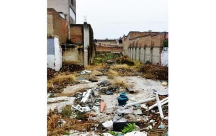 Foto de terreno comercial en venta en federalismo 0, barrio mezquitan, guadalajara, jalisco, 1903946 No. 07